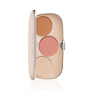 3 Wells Compact-GreatShape™ Contour Kit