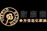 logo-1-1-o955v4n4qz3q7pzxz5qie8t2pedw6liaoyuwbcc9yg